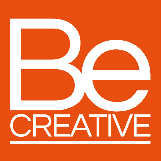 Be Creative Marketing Comunicazione e Web Design
