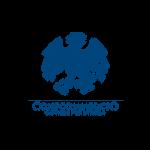 Conf Commercio Sez. Di Napoli