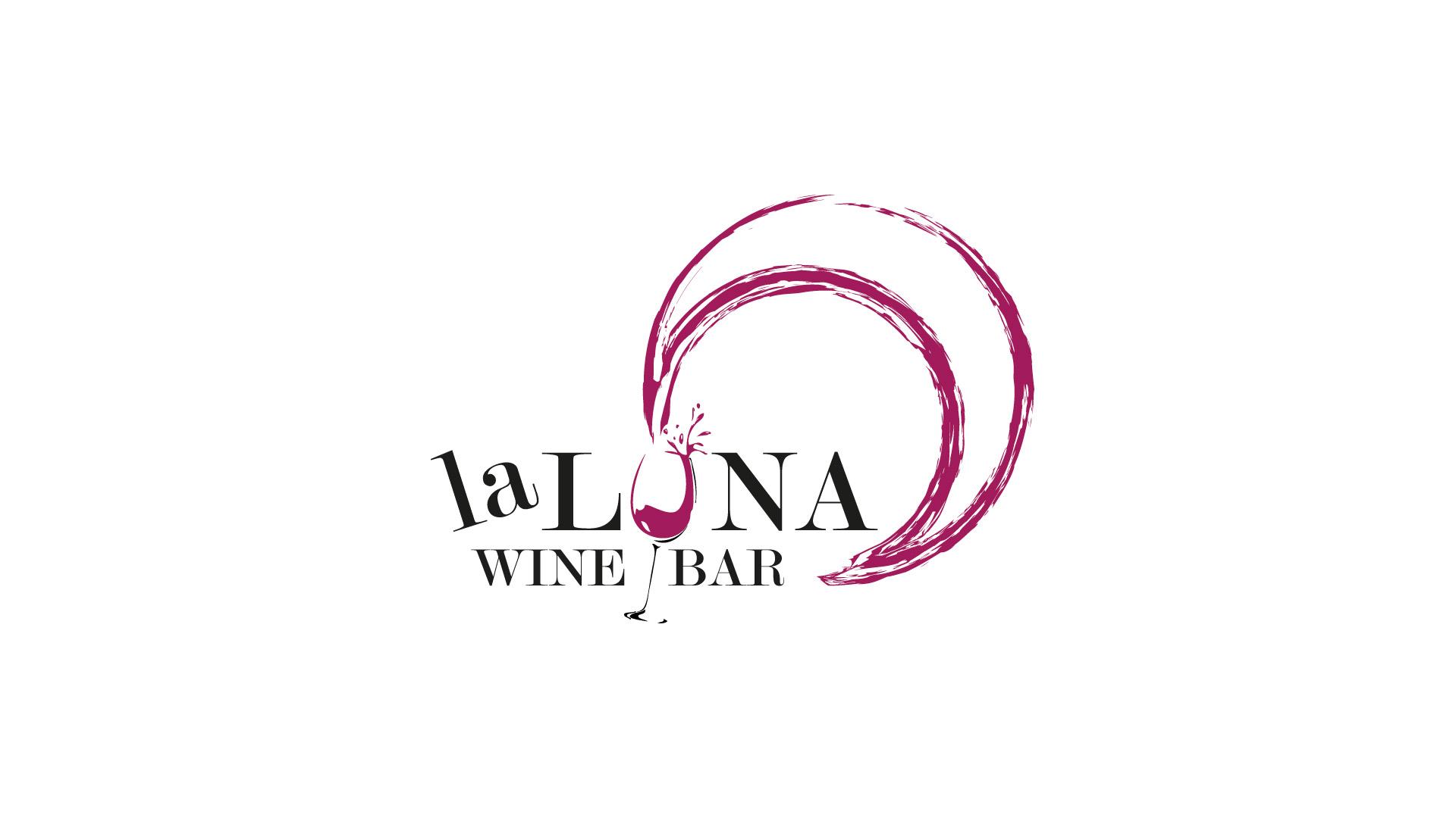 lune win bar mezzaluna ristorante italiano