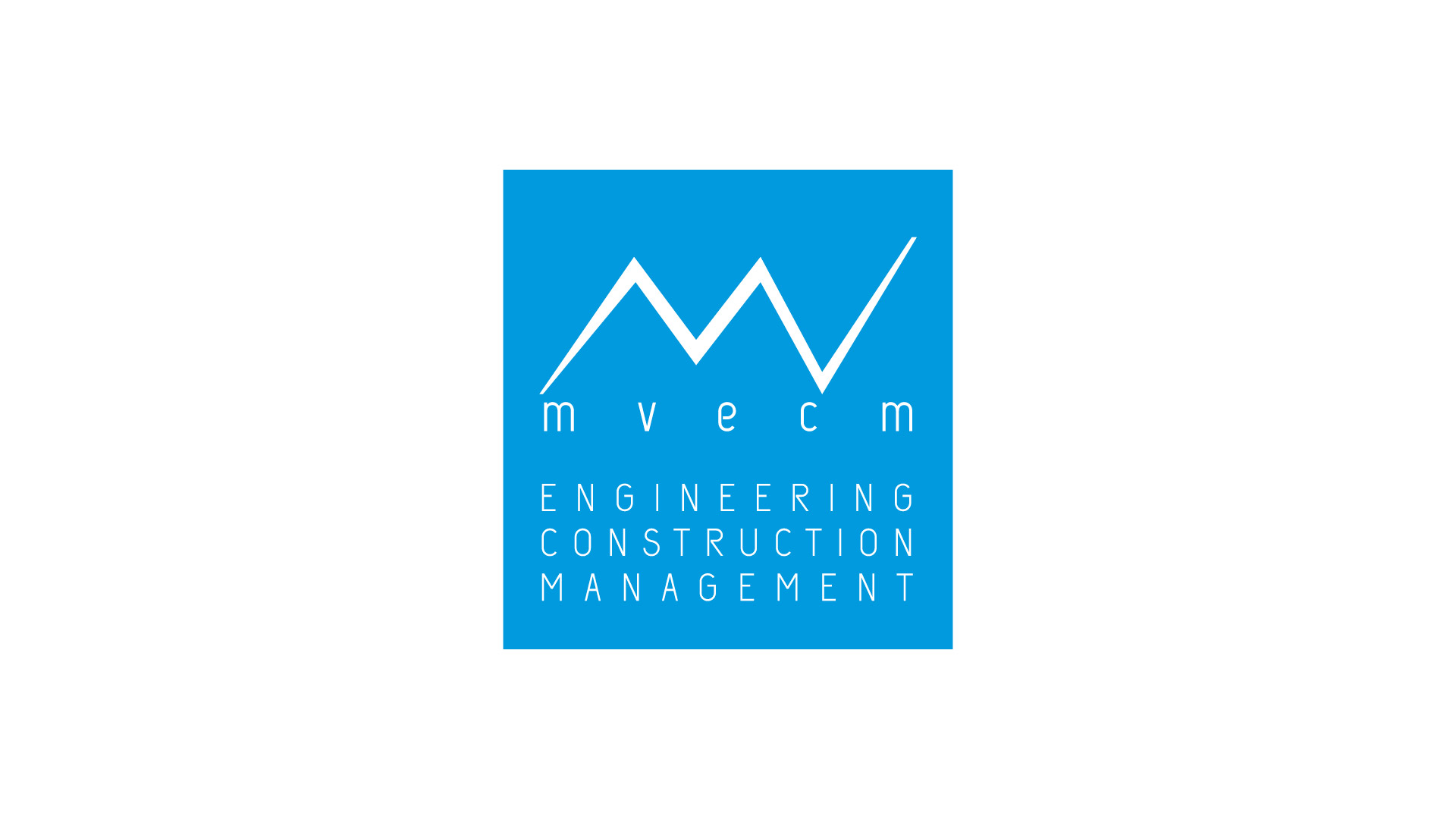 brand mvecm engineering e management